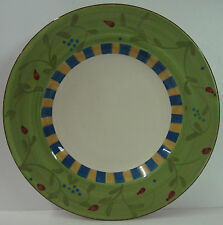 Signature China OLIVIA Dinner Plate More Items Available