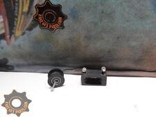 2002 LEM LX1 50 CHAIN GUIDE & ROLLERS (A) 02 LX LX50