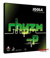 Joola Rhyzm-P Table Tennis Rubber
