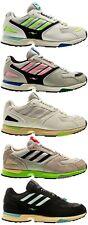 Adidas Originals Zx 4000 Hombre Zapatillas Deportivas para Running Zapatos