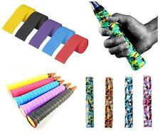 Griffband in diversen Farben ? für Tennis ? Badminton Squasch Fahrrad ? NEU