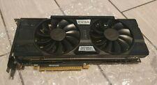 NVIDIA EVGA GeForce GTX 1050 Ti FTW GAMING 4GB 4G 128-bit GDDR5 PCI-E Video Card