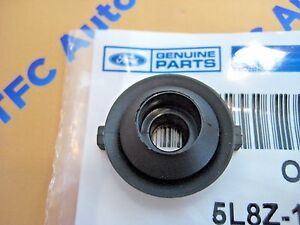 Ford Van Truck SUV Hood Support Prop Rod Retainer OEM New Genuine Ford Part