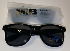 Men In Black: International - Promotional Sunglasses - New - Set of 2