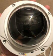 AXIS M3025-VE 2MP Full HD 1080p PoE Day/Night IP Network Dome Security Camera
