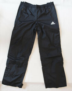 Adidas Outdoorhose Regenhose Damen * Hose Regen * Große Größen 38 42 44 48 50 52