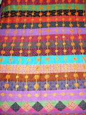 Asian/Oriental Patchwork Quilts & Bedspreads