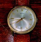 Vintage 14K Gold ROLEX  watches AS-IS Condıtatıon