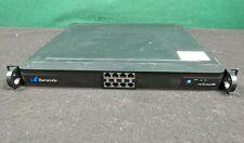 Barracuda Load Balancer 540 BBF540a Gigabit Ethernet