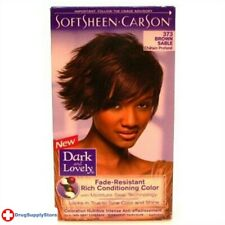 BL Dark & Lovely Color #373 Brown Sable - Two PACK