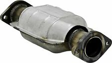 Flowmaster Various 83-99 Toyota Direct-Fit Stainless Catalytic Converter 2050001