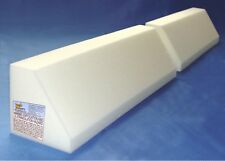 """MB-212 Magic Bumpers Portable Children's Bed Guard Rail (21"""" two-piece= 42 inch)"""