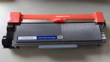 2 x CT202330 Generic bk toner fuji xerox M225dw M225z M265z P225d P265dw printer