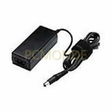 Toshiba Universal 45W 1.2A AC Power Adapter 100-240v to 15v Rohs (PA3241U-2ACA)