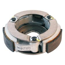 EMBRAGUE MAXISCOOTER ASSY CLUTCH PEUGEOT ELYSEO 100 1999