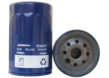 ACDelco PF60CL Oil Filter