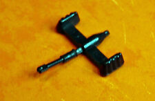 Stylus for ALBA MC451 MS200 MS400 MS500 MS600 MS610 turntable part