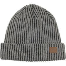 Animal Beanie Hats for Women