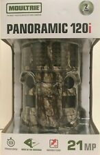Moultrie PANORAMIC 120i 21 MP - #MCG - 13269