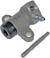 Dorman CS37495 Clutch Slave Cylinder