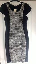 Peacocks Polyester Dresses for Women