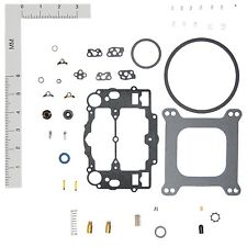 Edelbrock Carburetor Rebuild Kit 1407 1406 1405 1403 600 650 750 Carter AFB