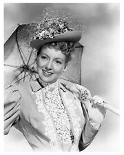 EVELYN KEYES costume still from RENEGADES - (d823)
