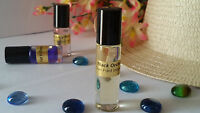 Impression of Black Orchid Tom Ford Women Type Premium Perfume Body Oil Roll On