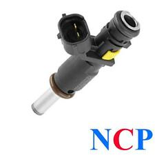 MINI MINI ROADSTER ONE COOPER 1.4 1.6 VTi 16V EP6 FUEL INJECTOR 13537528176