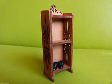 Any Room Handmade 24th Scale Miniatures & Houses for Dolls