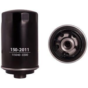 For Audi A3 A4 A5 A6 Q3 TT Quattro VW Beetle CC GTI Jetta 2.0L Engine Oil Filter