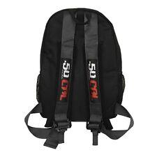 s l225 other motors jdm bride racing backpacks ebay