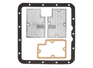 Ryco Automatic Transmission Filter Kit RTK24 fits Ford Fairlane 3.3 200ci (ZA...