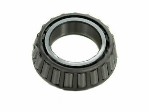Rear Outer Differential Bearing 9ZKW28 for DBS Lagonda V-8 Vantage Virage Zagato