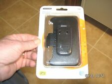 Otter- Iphone Case & Holster- Defender serisee
