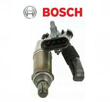 NEW BOSCH Oxygen Sensor Equipment Fits- Chevrolet, GMC, Oldsmobile, Cadillac