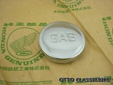 NOS HONDA C50 C65 C70 C90 CM90 CM91 CA100 C100 C102 C105 C105T Gas Fuel Cap