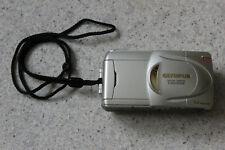 Olympus C-920 ZOOM Camedia Digital Camera Digitalkamera