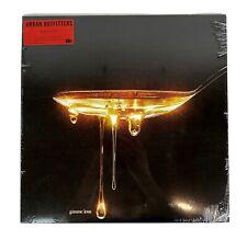 Joji Gimmie Love Vinyl UO Exclusive Limited Edition Pressed on ORANGE Vinyl