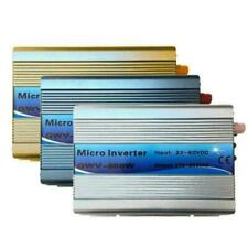 Alternative Energy Chargers & Inverters