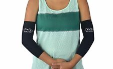 SIMIEN Compression Elbow Sleeve 2 Count Small NIB NEW Tennis Muscle Joint Oxygen