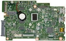 Dell Inspiron 11-3179 11.6� Motherboard 4Gb w/ Core M3-7Y30 1.0Ghz Cpu K08Pt