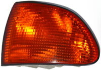 BMW 7er E38 Blinker vorn links Blinklicht Blinkleuchte vorne Fahrerseite Top 1A