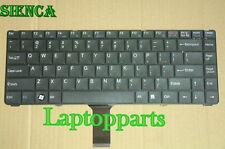 GENUINE Sony Vaio PCG-7141M PCG-7153L PCG-7154L PCG-7161L Black Keyboard New US