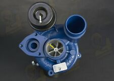Mini Cooper S 1.6 JCW R55 R56 R57 NEW Hybrid upgrade billet turbocharger ~300HP