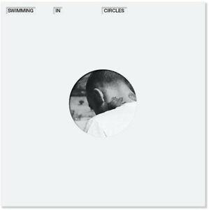 Mac Miller - Swimming In Circles [New Vinyl LP] Explicit, Oversize Item Spilt