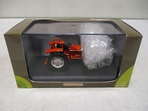 Universal Hobbies Country Renault 56 Tractor 1/43