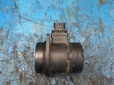 FIAT GRANDE PUNTO 1.3 DIESEL MASS AIR FLOW METER BOSCH 0281002792 (2005-2010)