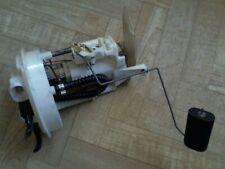 Kraftstoffpumpe Beninpumpe 7700820286 RENAULT TWINGO (C06_) 1,2