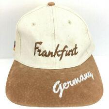 Frankfurt Fischerhut Bucket hat Frankfurt am Main  Oder Anglerhut